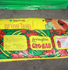 Grow Bags for Sale Evesham