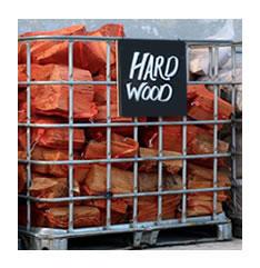Hard Wood for Sale Evesham