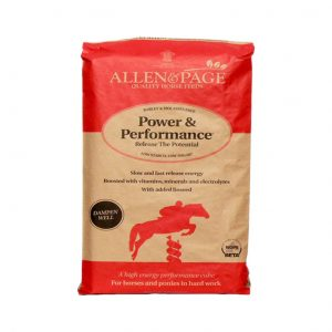 Power & Performance 15kg for sale Evesham and online. We can deliver.