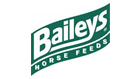 Baileys Horse feed for sale Evesham and online
