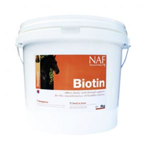 Biotin plus 1.5 kg for sale Evesham and online.