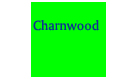 Charnwood Linseed for sale PJ Laight Evesham and online