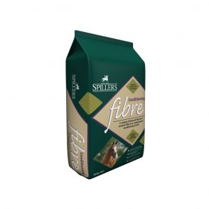 Spillers Conditioning Fibre 20kg for sale Evesham and online.