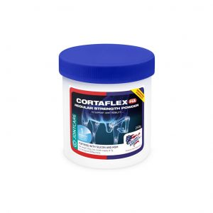 Cortaflex Medium 500g for sale Evesham and online.
