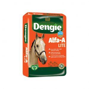 Dengie Hi Fi Light Alfa A 20kg for sale Evesham and online. We can deliver.