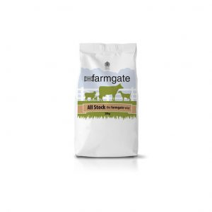 Farmgate All Stock Pencils 20kg for sale Evesham and online.