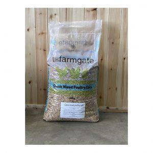 Farmgate Premium Corn for sale Evesham and online