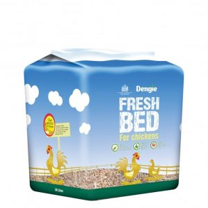 Fresh Bed 100ltr for sale Evesham and online.