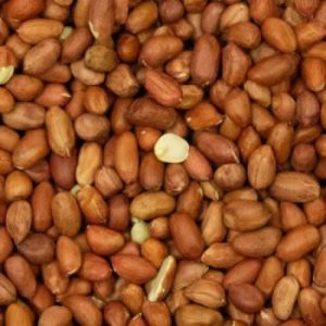 Henry's Peanuts 25kg for sale Evesham and online. We can deliver.