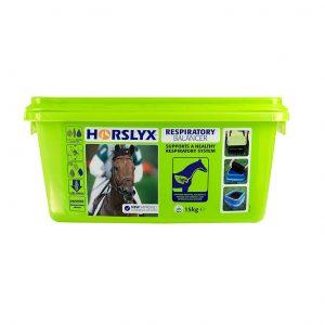 Horslyx Menthol 5kg for sale Evesham and online.