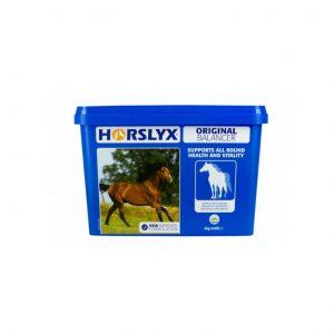 Horslyx Original 5kg for sale Evesham and online.