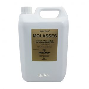 Molasses 5ltr for sale Evesham and online.