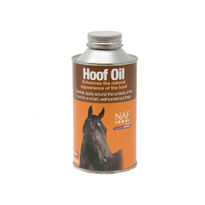 Pro Feet Hoof Oil 500ml for sale Evesham and online.