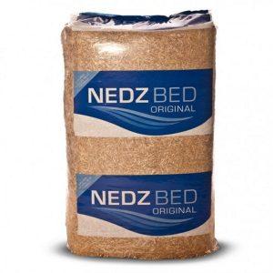 Nedz Bed Original 20kg for sale Evesham and online.