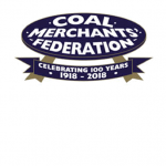 PJ Laight Coal Merchants Federation logo Evesham and online home link image