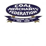 PJ Laight Coal Merchants Federation logo Evesham and online home link image