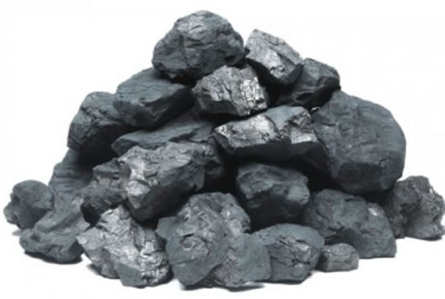 PJ Laight Coal for sale Evesham and online home link image