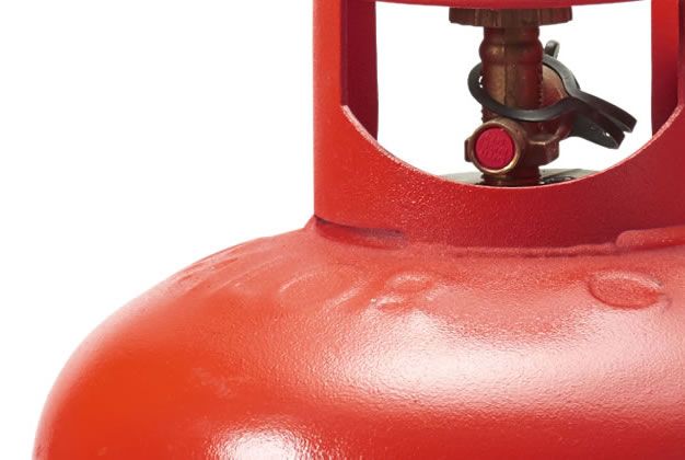 PJ Laight Gas for sale Evesham and online home link image