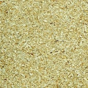 Pure Flake 20kg for sale Evesham and online.