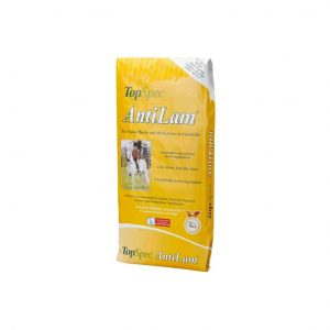 Topspec AntiLam 15kg for sale Evesham and online.