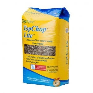 Topspec Top Chop Lite 15kg for sale Evesham and online.