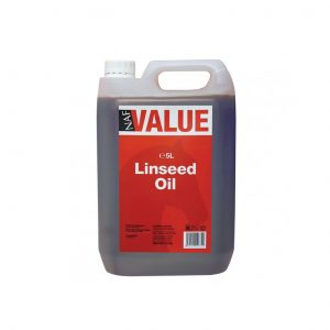 Value linseed 5ltr for sale Evesham and online.