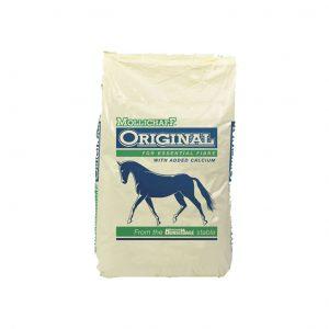 Mollichaff Original 12.5kg for sale Evesham and online.