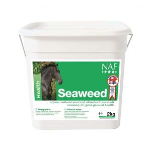 Global Seaweed 2kg for sale Evesham and online.