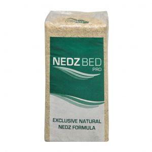 Nedz Bed Pro for sale Evesham