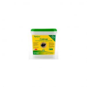 Topspec Calmer Powder 20kg