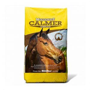 Mollichaff Calmer 15kg