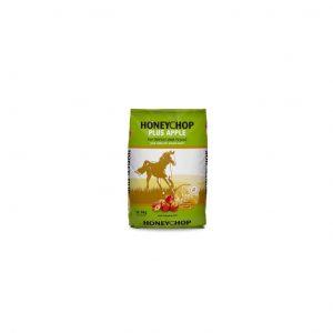 Honeychop Apple Chaff 12.5kg